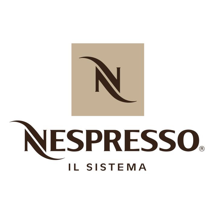 Partner - Nespresso